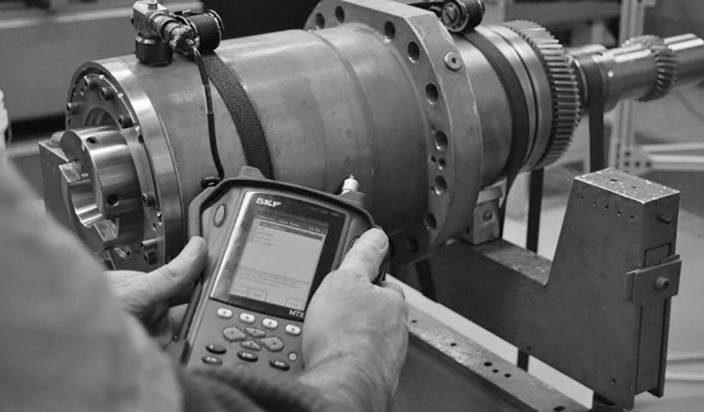POSPÍCHAL-SCHÖN | Diagnostika měření, zámečnické práce - Štětí u Mělníka